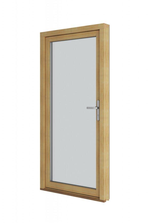 Prestige-Synergy-Panel-Door