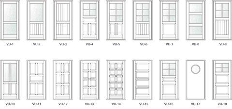 2-glazed-doors