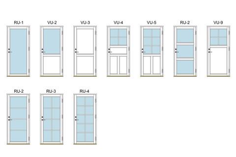 3-glazed-doors
