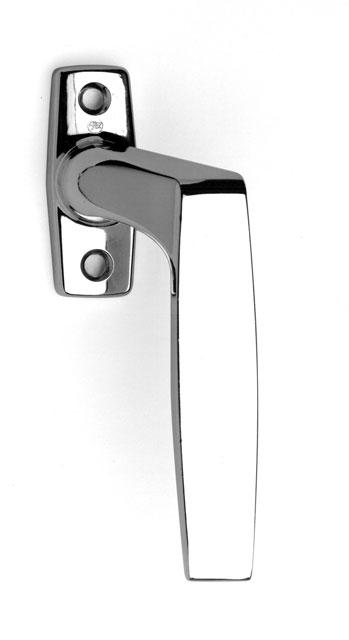 Fix 83 handle for balcony door