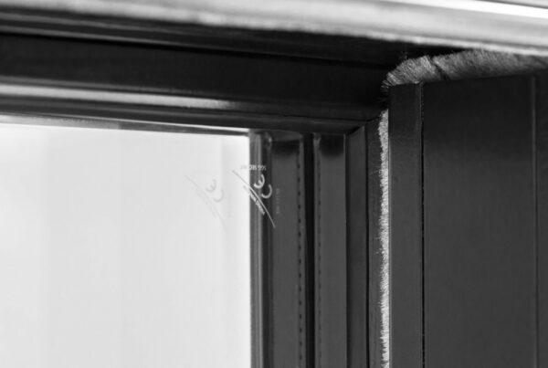Prestige Innova Sliding Door