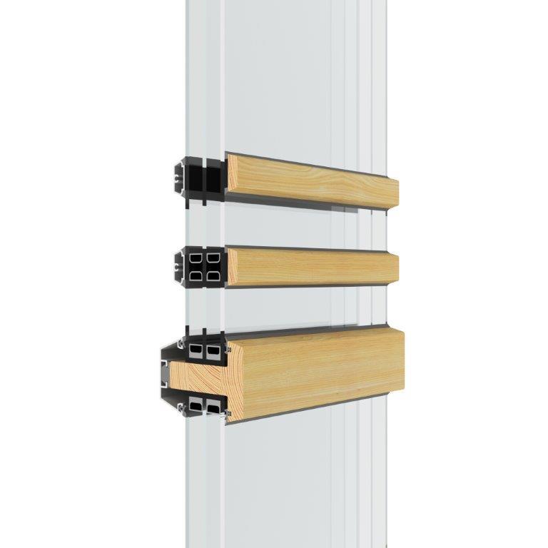 Window-Glazing-Bar-Option