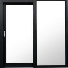 Prestige ePower Lift and Slide Patio Door