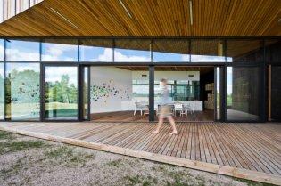 Prestige Aluclad Windows and Doors