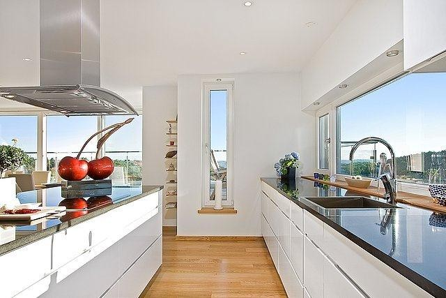 window-solutions-feature-image