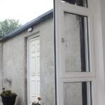LIMERICK HOUSE 2