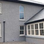 LIMERICK HOUSE 3