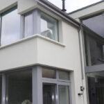 Aluclad Windows LIMERICK HOUSE 5