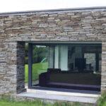 Prestige Aluclad LIMERICK HOUSE 6