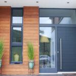 Aluclad Windows and Doors Limerick