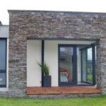LIMERICK HOUSE ALUCLAD PROJECT