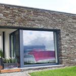 ALUCLAD PROJECT LIMERICK HOUSE